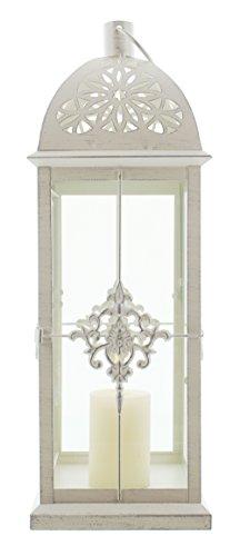Vintage-Laterne 39 cm hoch