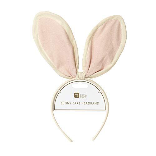 Zuckersüße Team Braut Häschen Ohren