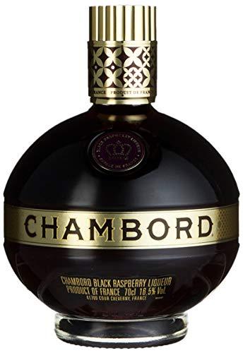 Chambord Likör