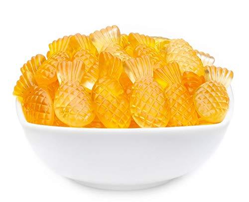 Fruchtgummi Pina Colada