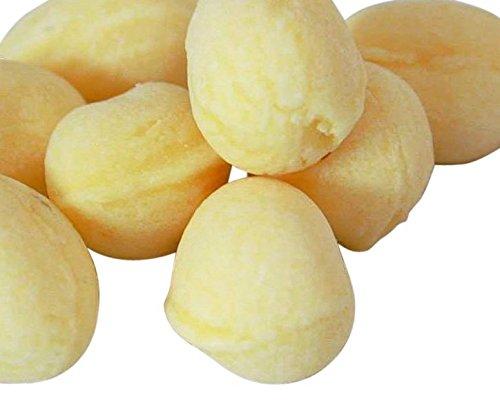 Sahne Bonbons