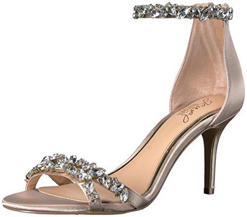 Brautschuhe Sandalen mit Strass