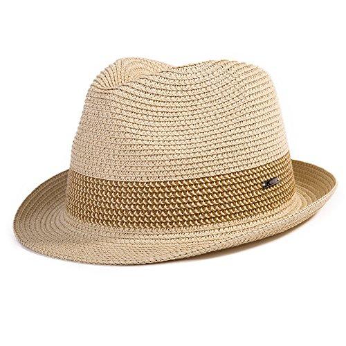 Cooler Festival-Hut für euren JGA