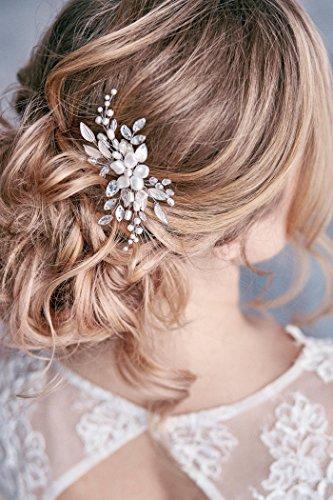 Haarnadeln für die Braut
