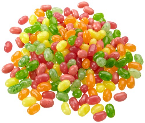 Jelly Belly Beans Cocktail Mix