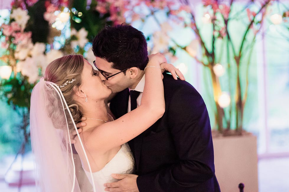 Hochzeitslieder Trauung