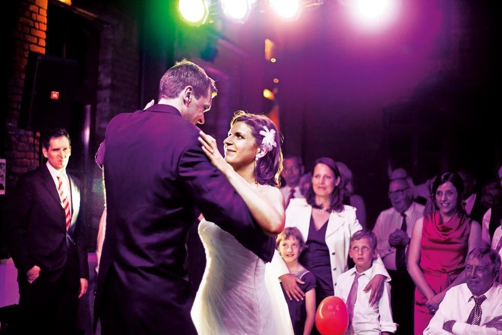 Hochzeitslieder Deutsch