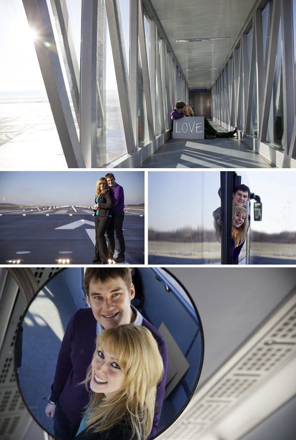 engagement-flughafen_laura-david