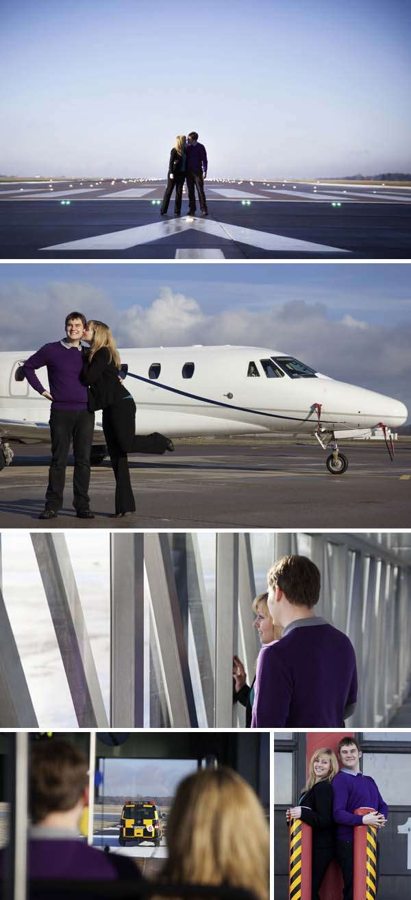 engagement-flughafen_laura-david2
