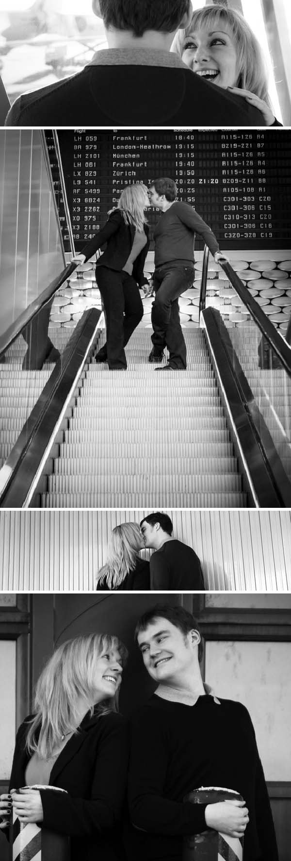 engagement-flughafen_laura-david4