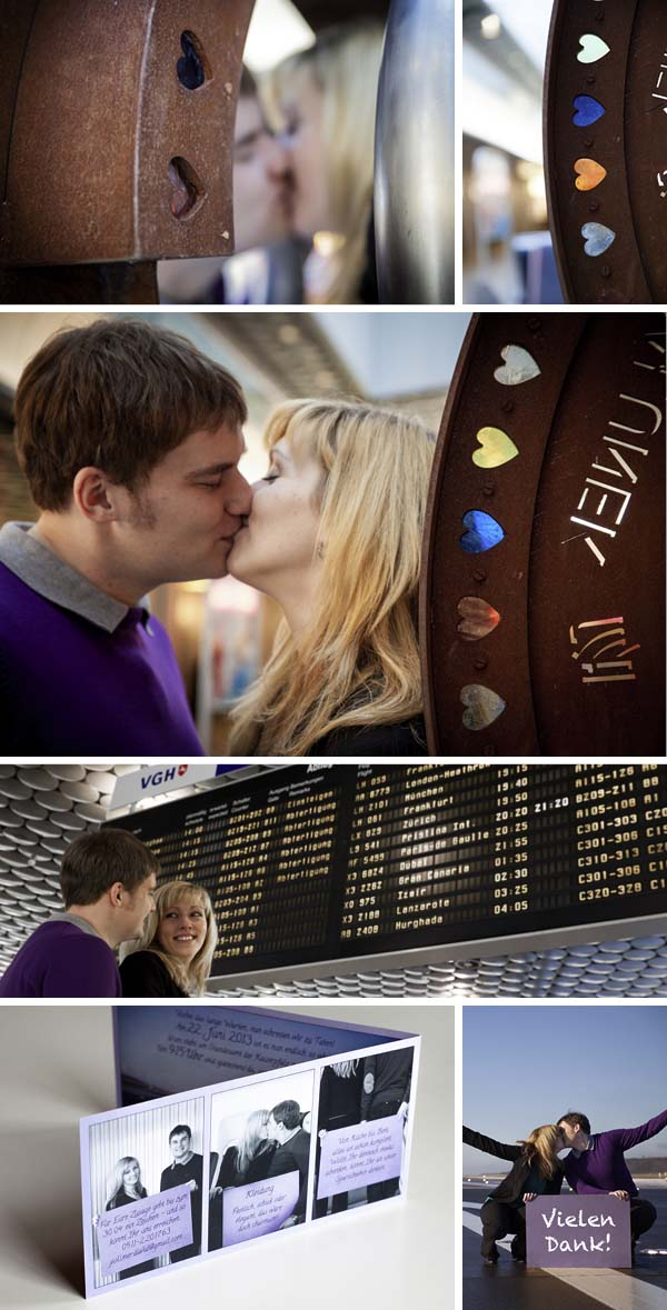 engagement-flughafen_laura-david5