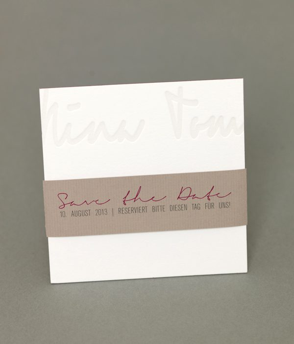 Letterpress-Save-the-Date