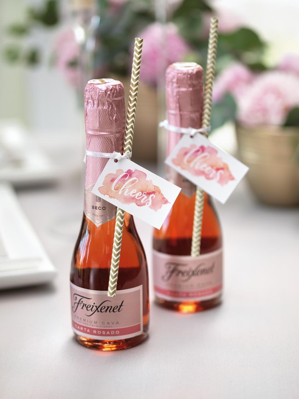 Ideen zur Hochzeit von www.weddingstyle.de