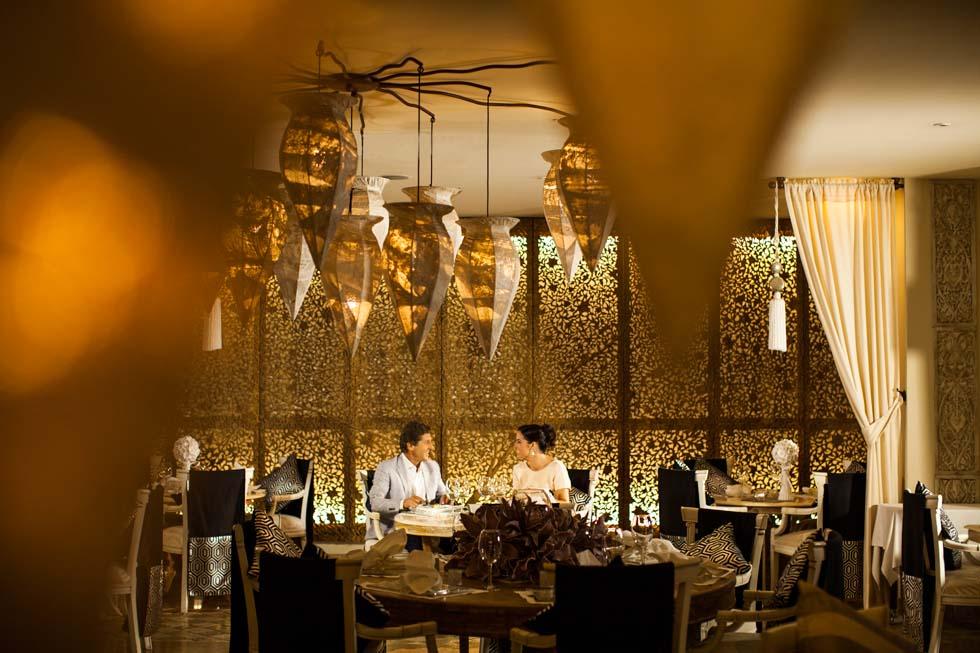 teneriffa_royalgardenvillasrestaurante1