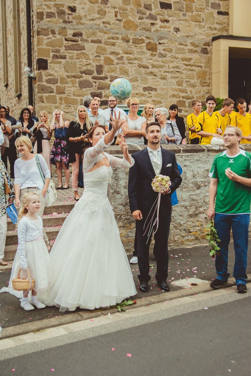 Hochzeit im Schloss Sulzheim von Edel und Ko | Florian Kogler