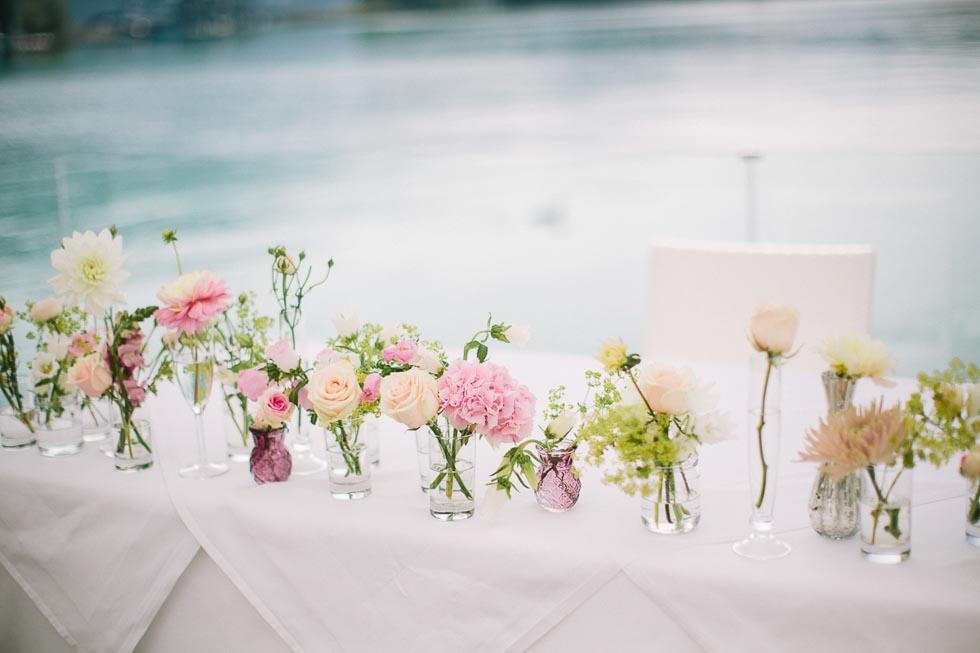 Hochzeit am Wörthersee von Henry Welisch Photography