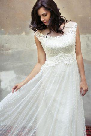 FELICITA design Brautkleider Kollektion – Hochzeit planen mit ...