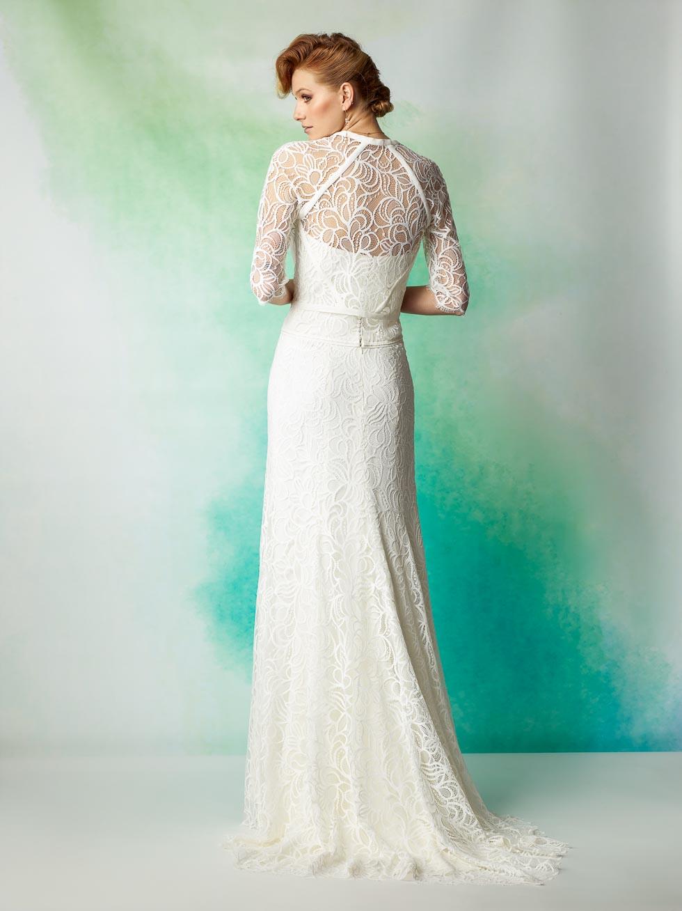 Rembo Styling – Hochzeit planen mit weddingstyle