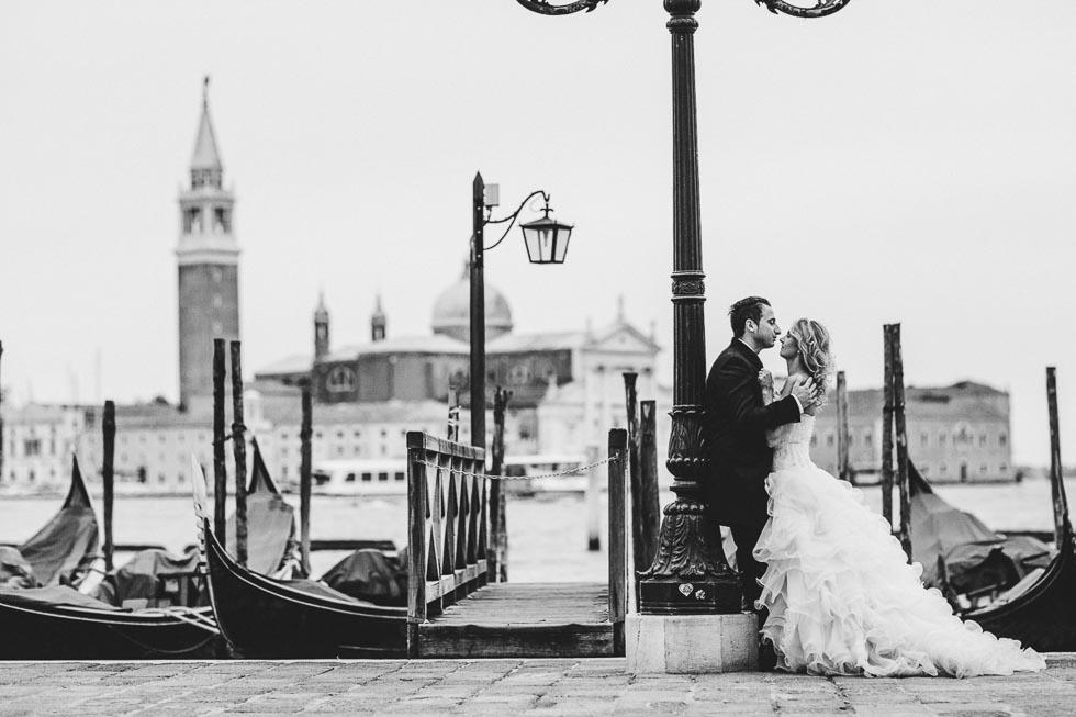 After-Wedding-Shooting von Irina Lackmann
