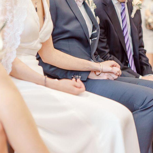 Standesamtliche Hochzeit Tipps Und Ideen