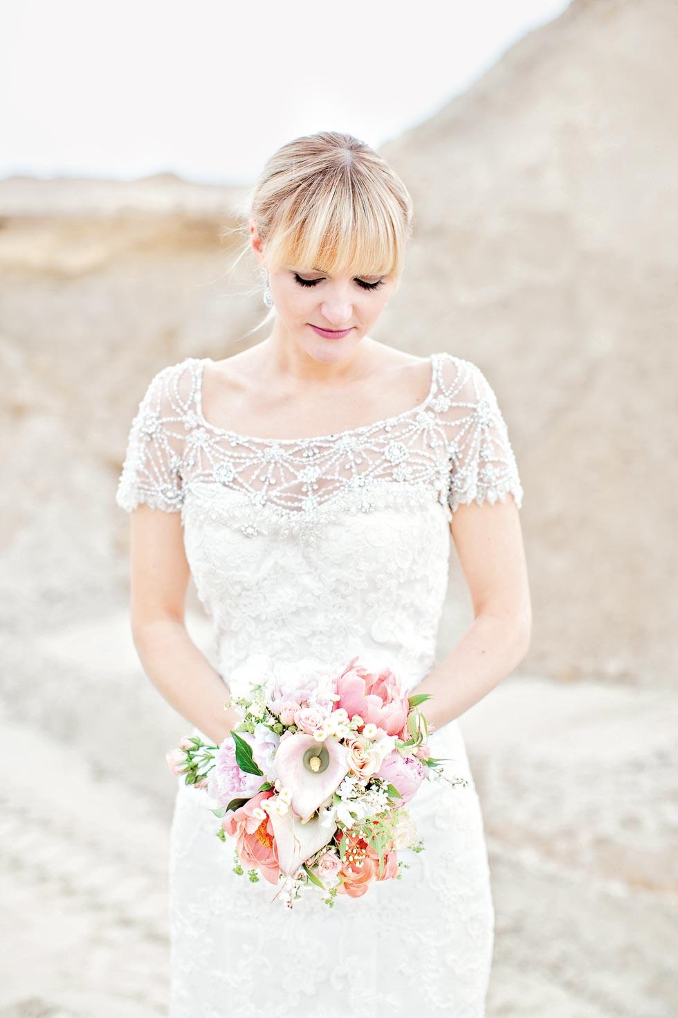 Hochzeit im Dreimädelhaus von Sabine Lange
