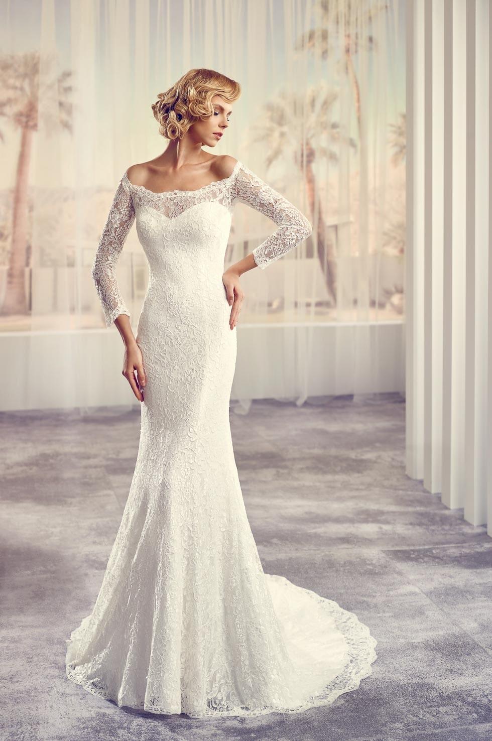 Brautmoden Petsch – Braut- und Abendmoden