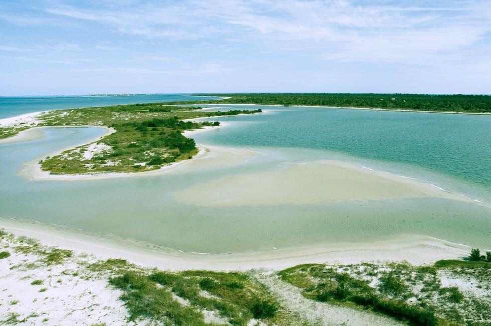 Lagune Fort Myers