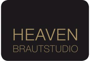 Heaven Brautstudio