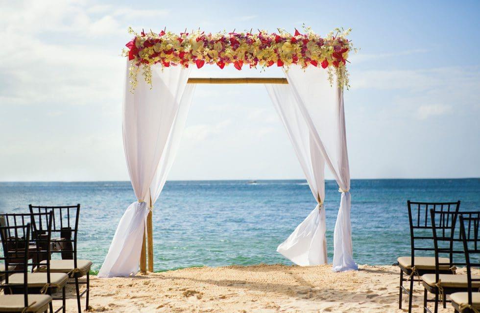 Heiraten in Kuba