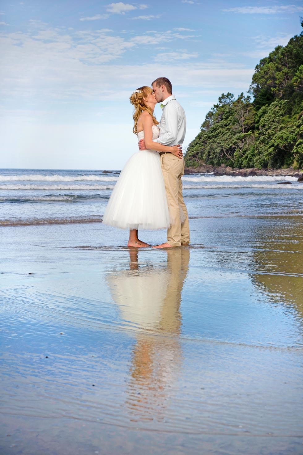 Heiraten In Neuseeland Weddingstyle Hochzeitsblog