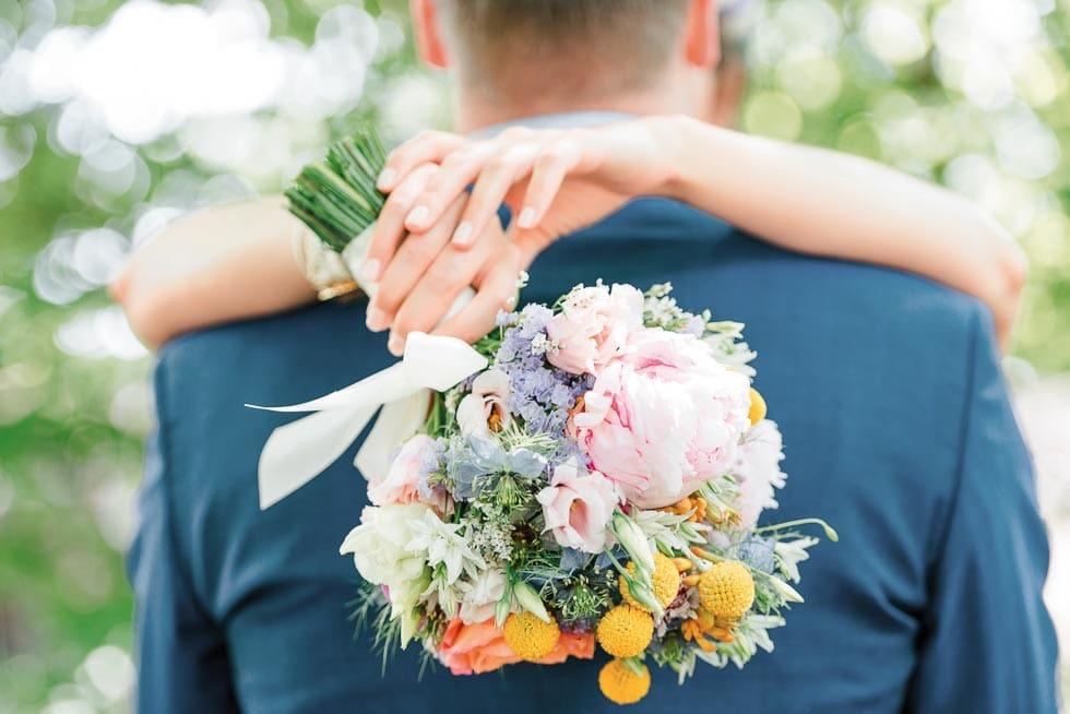 Gluckwunsche Zum Hochzeitstag