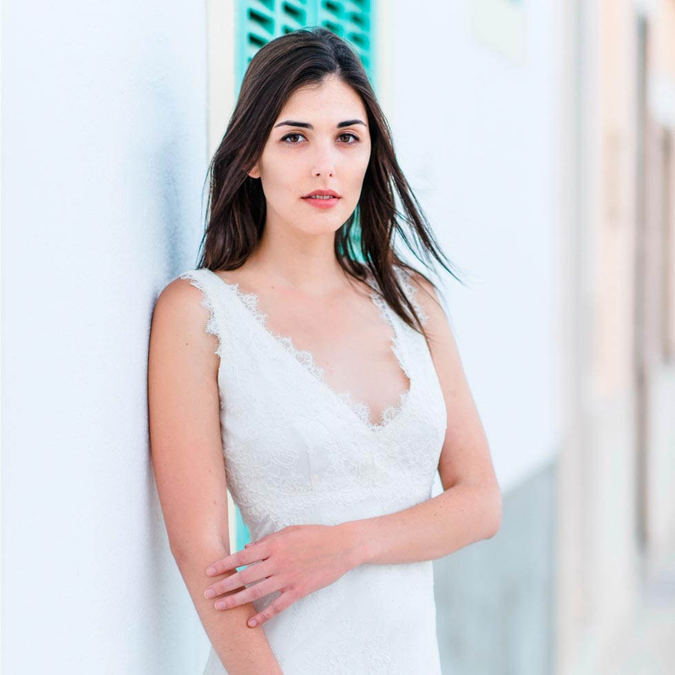Gewinnt ein maßgeschneidertes Brautkleid von VANNILLA – Hochzeit ...