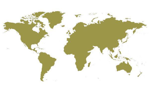 Heiraten weltweit