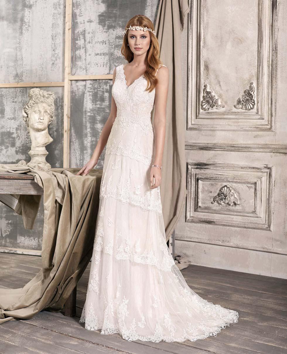 Brautmoden Abtsgmünd – Hochzeit planen mit weddingstyle