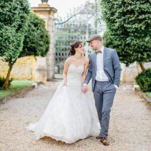 Eure Hochzeitswerkstatt