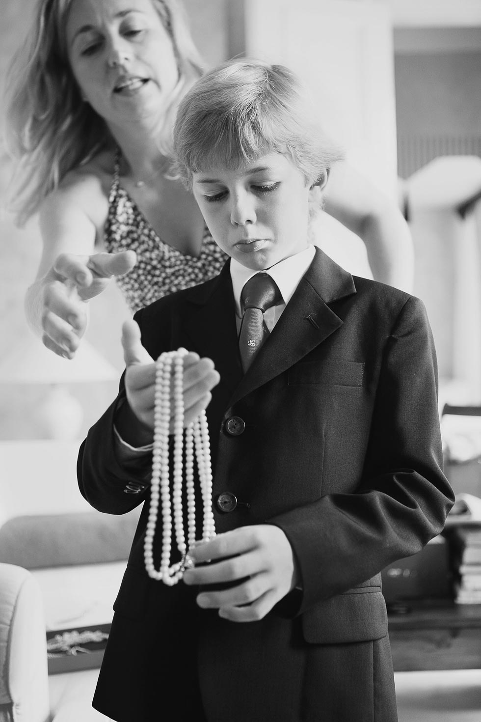 Hochzeitsfotograf wie teuer