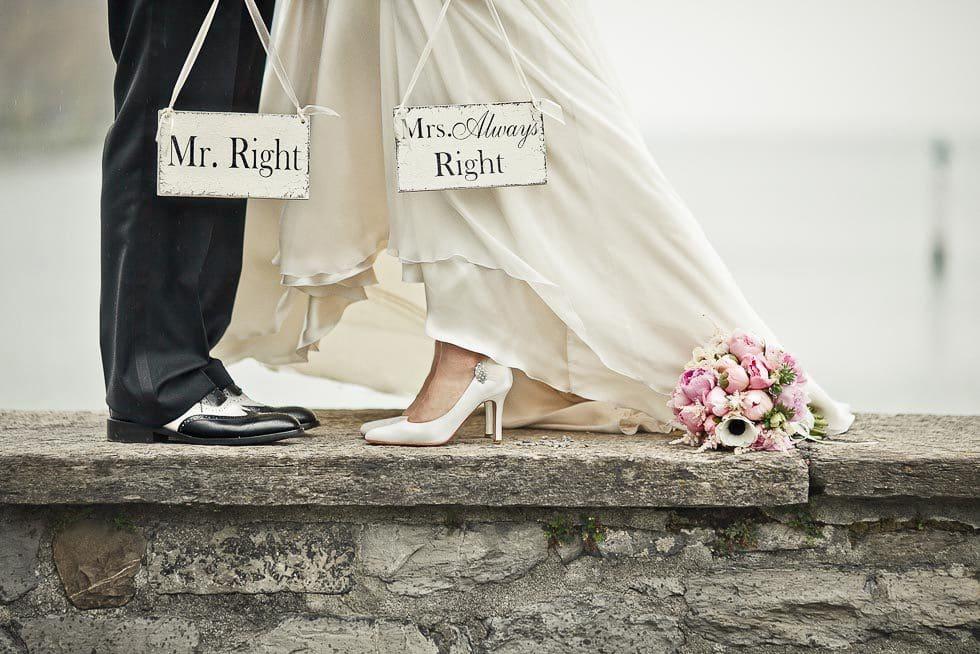 Hochzeitsfotograf Tipps