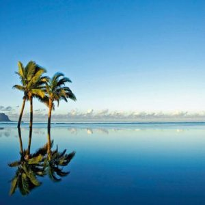 Mauritius - Tourism Promotion Authority
