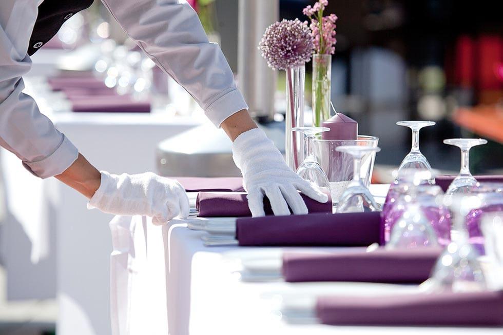 Weddingplanner Ulbrich-Weddings