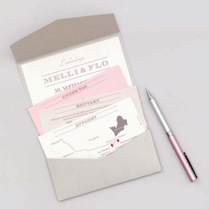 Einladungstext Hochzeit Designforlove