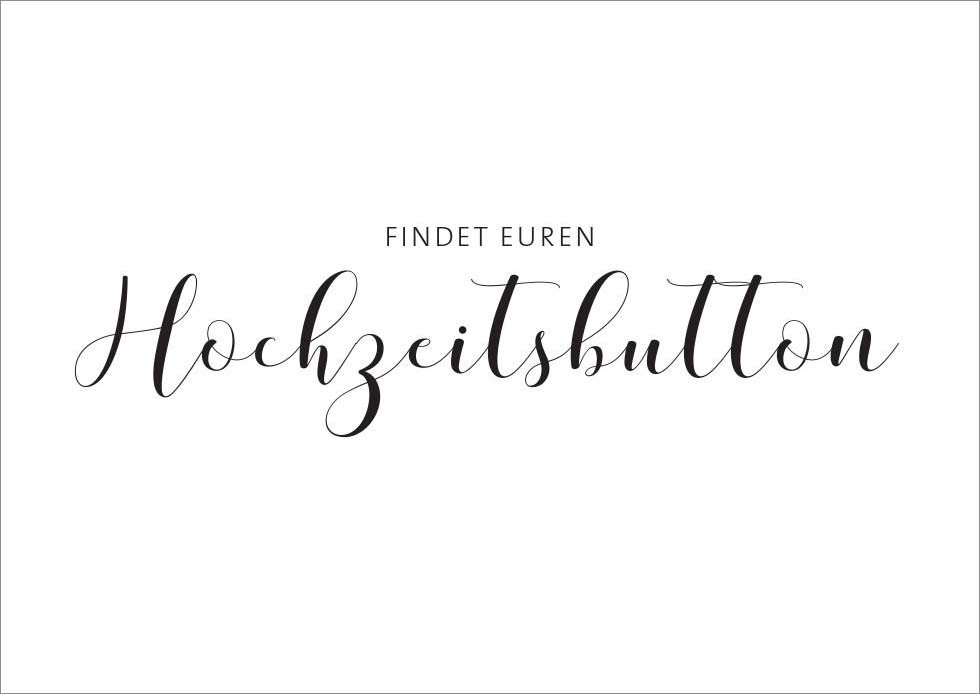vorlagen schilder hochzeit 19 calligraphie schilder f r. Black Bedroom Furniture Sets. Home Design Ideas