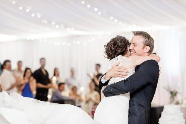 Die 305 Besten Hochzeitslieder Fur Jeden Zeitpunkt Eurer Hochzeit