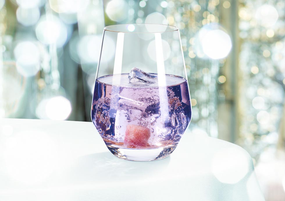 Sekt Cocktails Rezepte