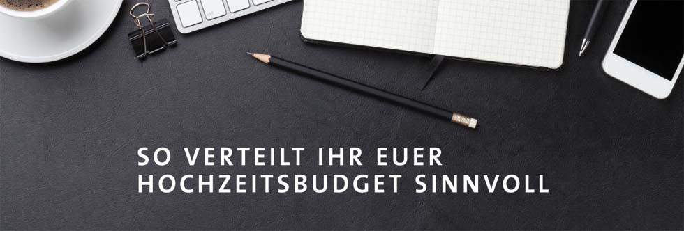 Hochzeitsbudget_tipps_14