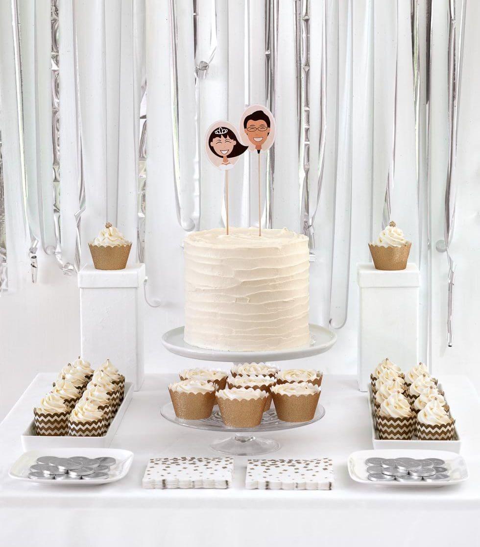 Hochzeitstorte Preise Mit 8 Tipps Clever Sparen