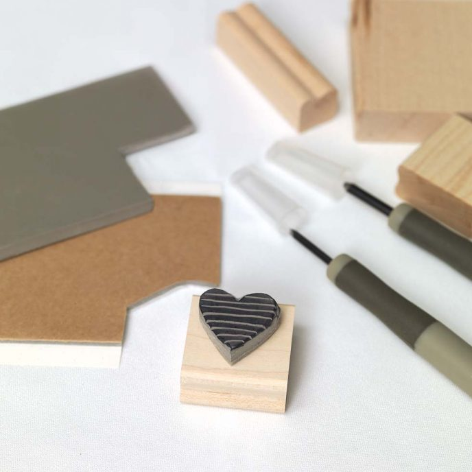 diy hochzeit die besten ideen zum selber machen. Black Bedroom Furniture Sets. Home Design Ideas