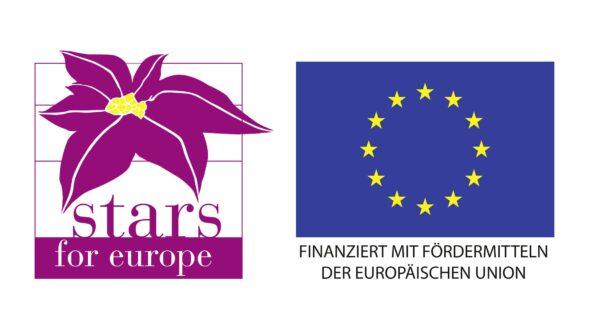 sfe_EU_Logos