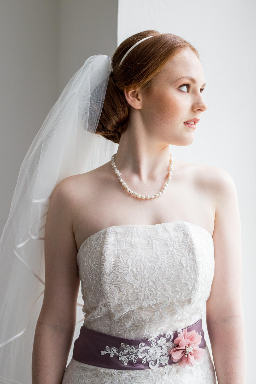 Brautkleider Kollektion Atelier Belle Couture