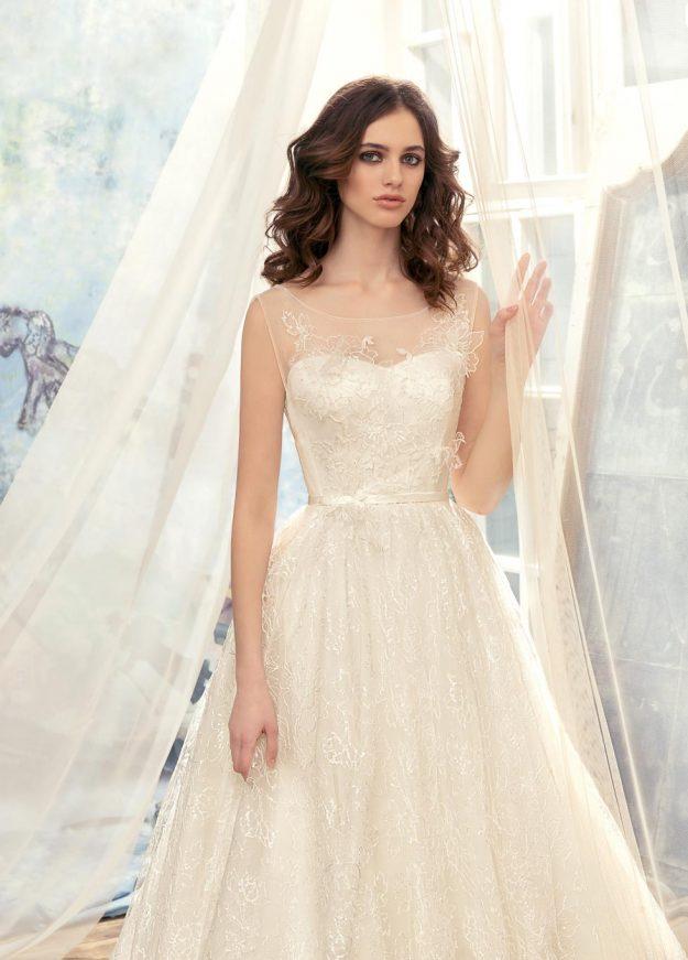 Brautmode – Hochzeit planen mit weddingstyle