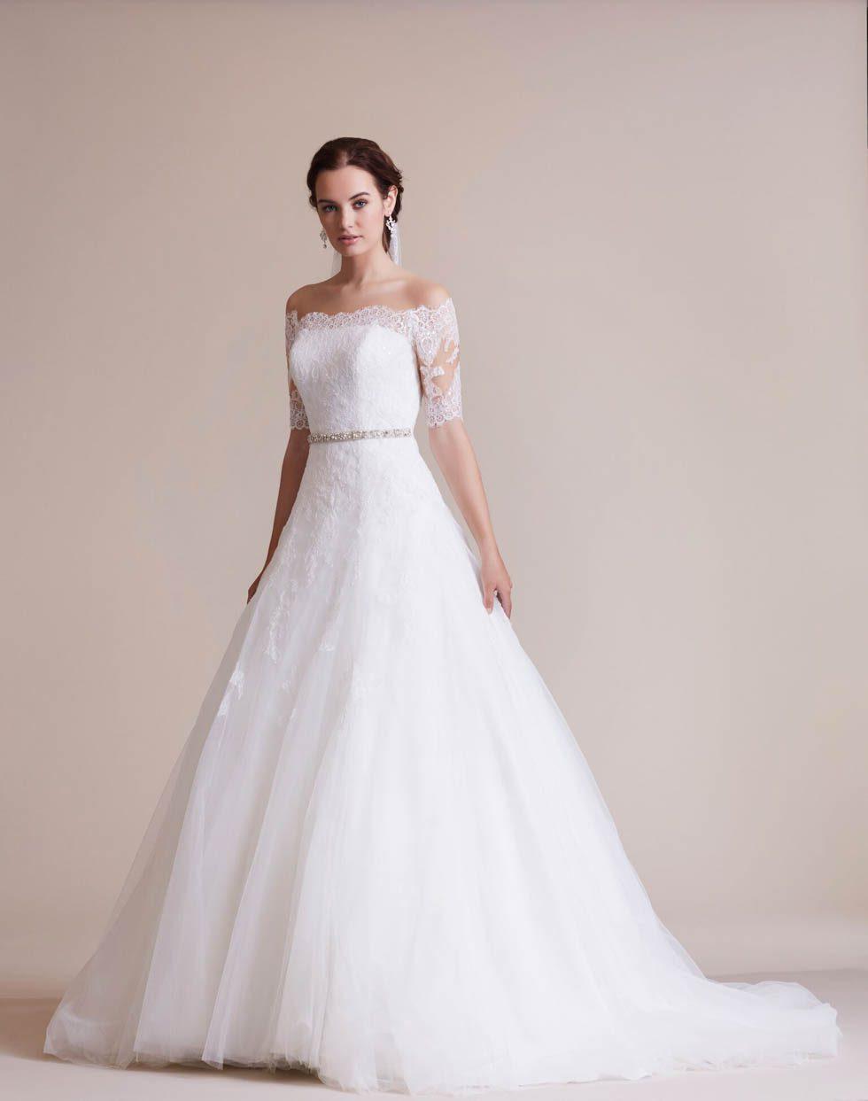 Couture by Bea – Hochzeit planen mit weddingstyle